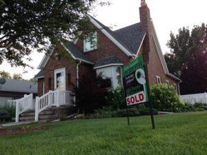 Najczęściej popełniane błędy przy sprzedaży nieruchomości