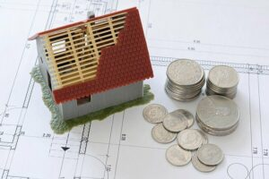 Korzyści płynące z wynajmu usług zarządzania nieruchomościami
